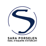 Sara Porselen